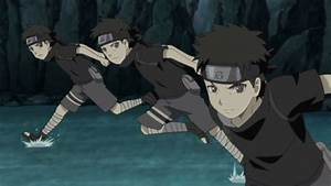 Related Keywords & Suggestions for itachi and shisui