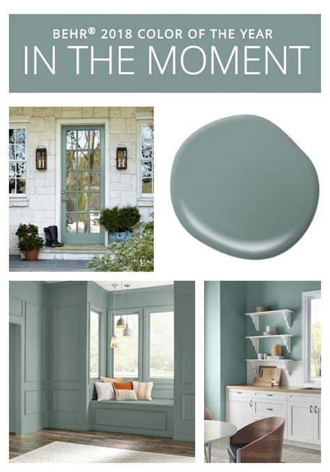 Best 25+ Behr paint colors ideas on Pinterest  Behr paint