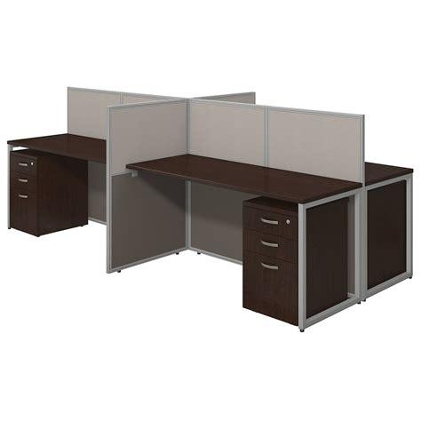 workplace desks 24x60 desks collaborative workspace with storage