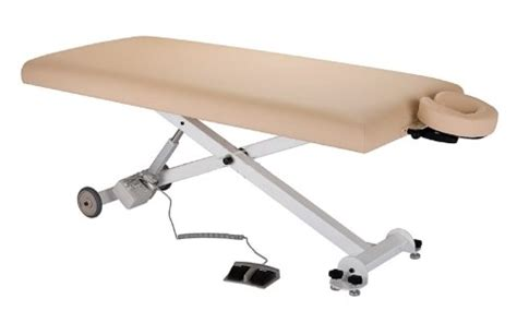 massage table accessories canada massage essentials canada 39 s largest retailer of