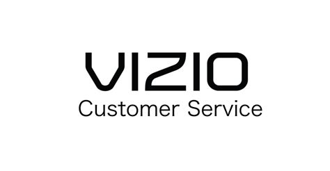 vizio customer service phone numbers live chat email
