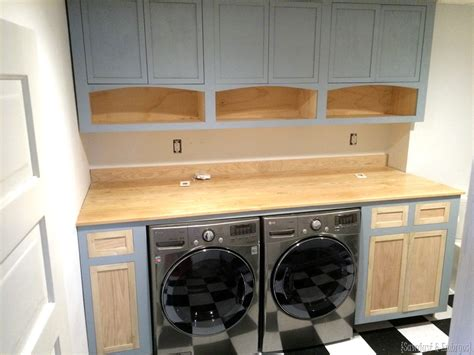 how to build shaker cabinet operation laundry room shaker cabinets reality daydream