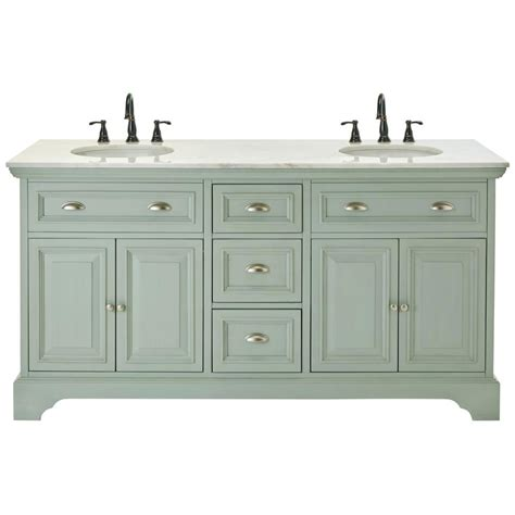 home decorators collection sadie    double bath
