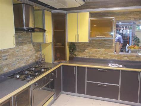 cuisine en aluminium cuisine en aluminium casablanca autres services