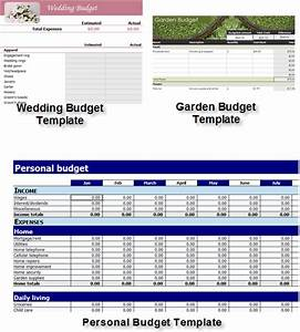 Top Budget : download excel templates for easy and effective budgeting ~ Gottalentnigeria.com Avis de Voitures