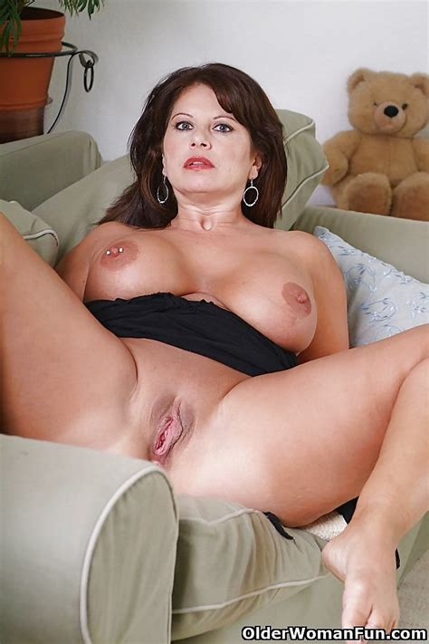 fuck a mom 54 year old caterine from olderwomanfun