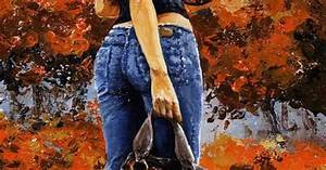 Louis Vuitton Regenschirm : rainy day woman of new york 14 painting emerico imre toth beautiful pics pinterest ~ Yasmunasinghe.com Haus und Dekorationen