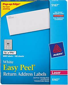 Create photo return address labels for Address labels cheap fast