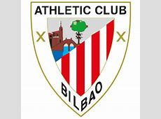 Athletic Club de Bilbao AScom