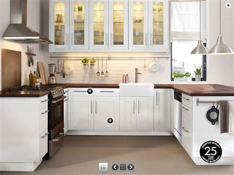 groland kitchen island kitchen island ikea home design roosa