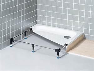 Bodengleiche Dusche Nachträglich Einbauen : duschkabine einbauen tipps f r das moderne bad ~ A.2002-acura-tl-radio.info Haus und Dekorationen
