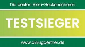 Heckenschere Test 2017 : der ultimative akku heckenschere test des jahres 2018 ~ Watch28wear.com Haus und Dekorationen