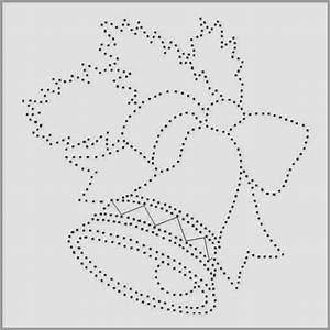 1000 images about paper embroidery templates on pinterest With paper pricking templates