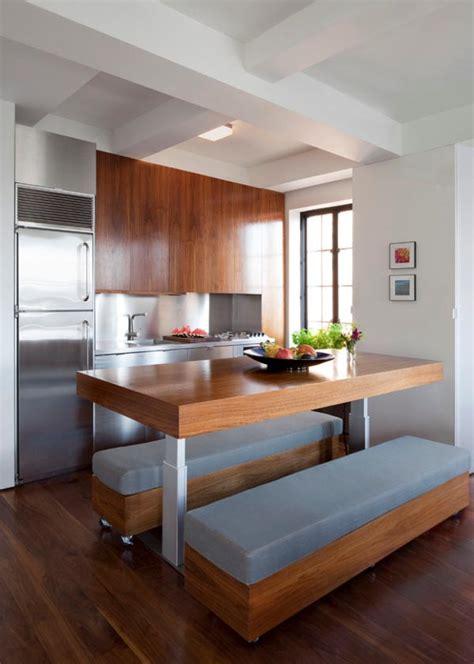 simple small kitchen design ideas 41 small kitchen design ideas inspirationseek