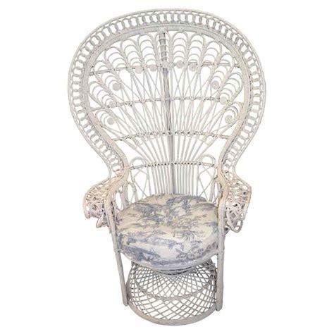 fauteuil emmanuelle pas cher fauteuil emmanuelle