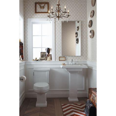 Bathroom: Marvelous Design Of Kohler Bathroom Sinks For