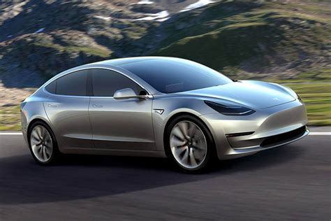 tesla motors price range tesla price range 2017 2018 best cars reviews