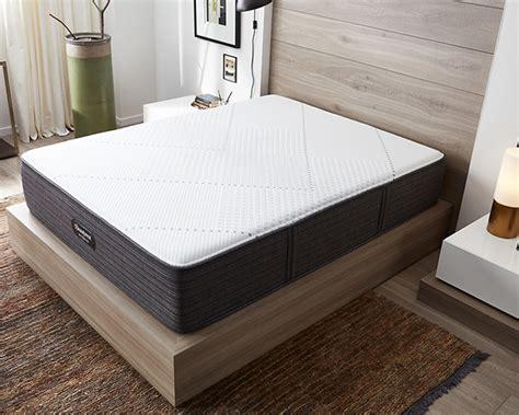 beautyrest hybrid brx ip medium mattress knoxville
