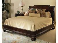 king size bed headboard The King Size Headboards from IKEA That Will Add Pleasing Visualizations to Your Bedroom ...