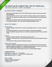 resume exles of skills and abilities for customer abilities exles for resume resume skills and ability template of resume qualifications resume