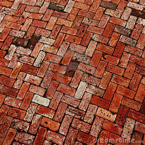 brick paver patterns top 5 brick paver patterns and designs home interior help
