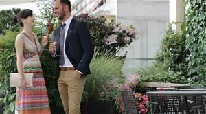 Dresscode Hochzeit Gast : das richtige outfit als hochzeitsgast fashion up your life fashion up your life ~ Yasmunasinghe.com Haus und Dekorationen