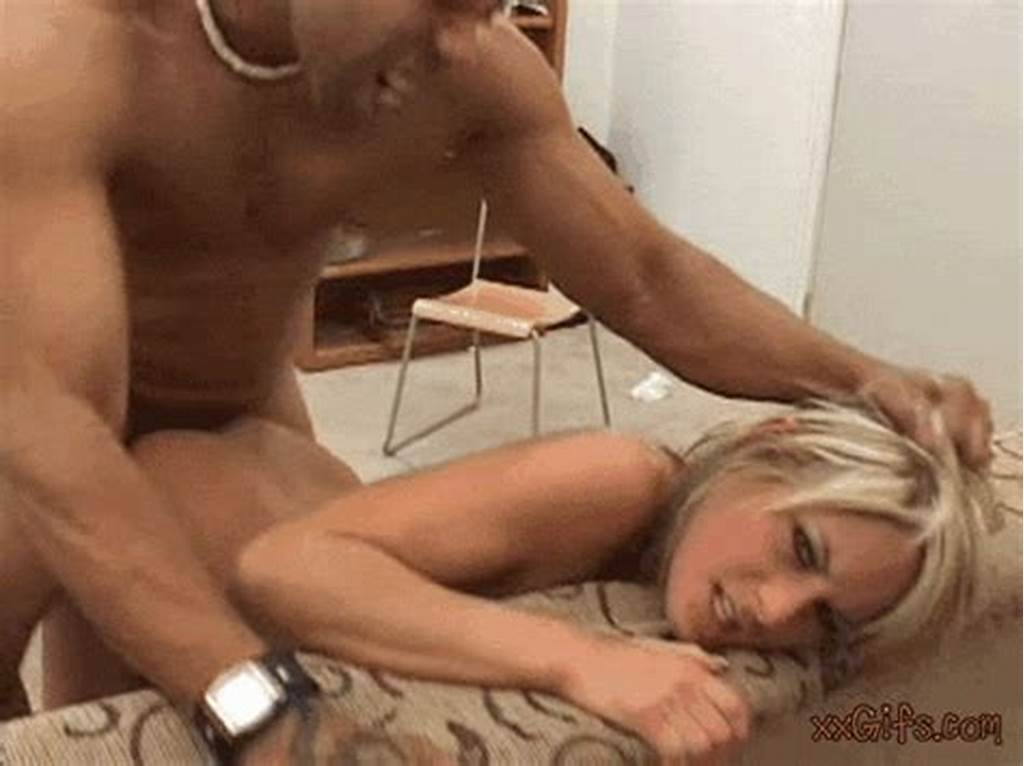 #Gif #16 #Rough #Anal #Doggie #Fucking #Bend #Over #Bitch