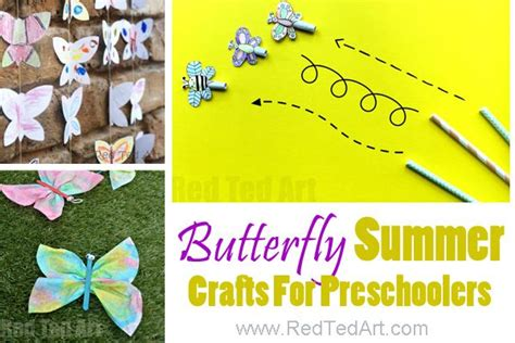summer activities for toddlers and preschoolers 47 summer crafts for preschoolers to make this summer 972