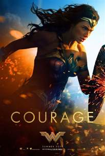 Image result for wonder woman the movie