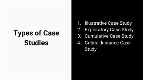Thesis cover letter exchange student personal statement writing dissertations for money introduction letter to clients
