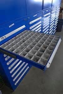 truck parts storage on pinterest storage cabinet