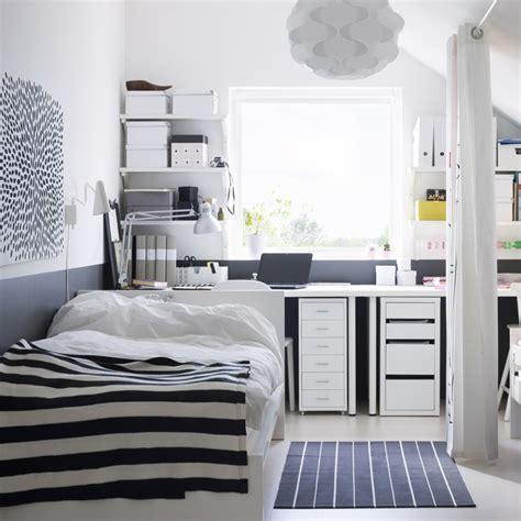 chambre malm ikea d 233 co a h 2013 2014 15 styles de chambres pour trouver