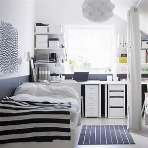 deco a h 2013 2014 15 styles de chambres pour trouver With déco chambre bébé pas cher avec plaid fleuri