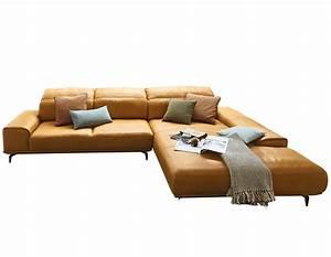 Möbel De Sofa : musterring ecksofa mr 2490 riesige komfort zone zum entspannen ~ Eleganceandgraceweddings.com Haus und Dekorationen