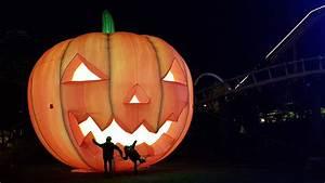 Halloween Im Heide Park : halloween 2016 im heide park in zahlen 120 live erschrecker zehntausende k rbisse und ber 500 ~ One.caynefoto.club Haus und Dekorationen
