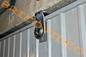comment renforcer une porte de garage en bois la reponse With comment bloquer une porte de garage basculante