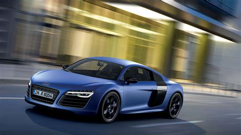 full hd wallpaper audi  speed sports car luxury