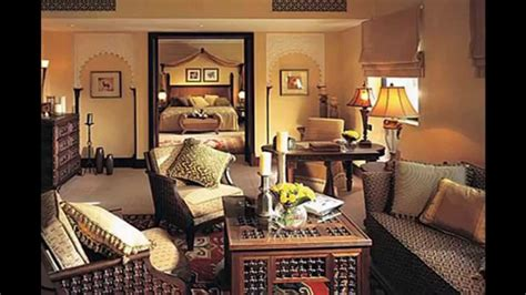 Decoration Home Ideas: Egyptian Decor Ideas