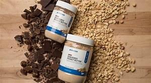 Beurre De Cacahuète En Poudre : le beurre de cacahu te en poudre une alternative au beurre de cacahu te classique myprotein fr ~ Melissatoandfro.com Idées de Décoration