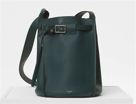 Prezzo Bid Check Out 79 Of C 233 Line S 2018 Bags And Prices Now