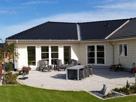 Fertighaus Unter 30000 Euro fertighaus unter 30000 euro. fertighaus unter 30000 9 images
