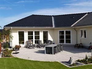 Schwedenhaus Fertighaus Preise : schwedenhaus bauen swalif ~ Markanthonyermac.com Haus und Dekorationen