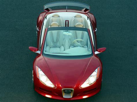 kia kcv iii concept   concept cars