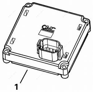 Polaris Voltage Rectifier Regulator Wiring Diagram
