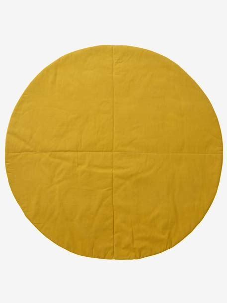 runder teppich grau vertbaudet runder teppich f 252 r indianer tipi in grau bedruckt