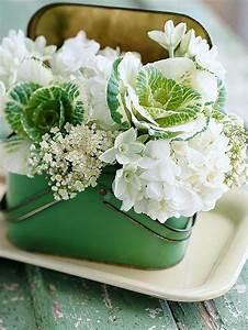 Bouquet Fleurs Blanches : bouquet de fleurs blanches original 25 bouquets de ~ Premium-room.com Idées de Décoration