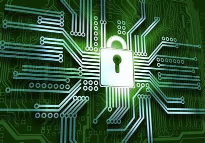 Hacker Hacking Hack Computer Code Virus Anonymous