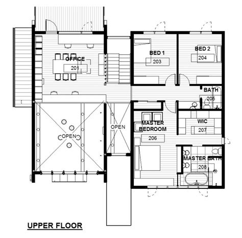 architectural design plans architecture photography floor plan 135233