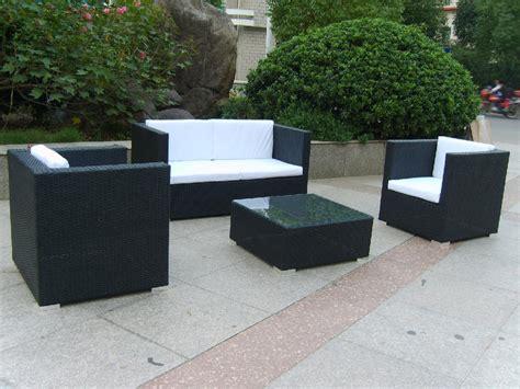 cheapest rattan garden furniture gslvnup acadianaug org