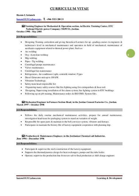 Keyword To Add Pre Written Responsibilities by Resume Responsible For Budget Budget Manager Resume Sle